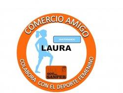 PANADERIA LAURA
