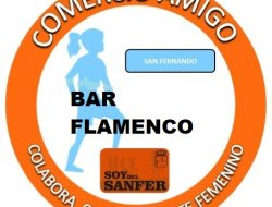 BAR FLAMENCO