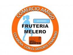 FRUTERIA MELERO