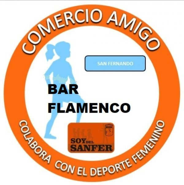 BAR FLAMENCO